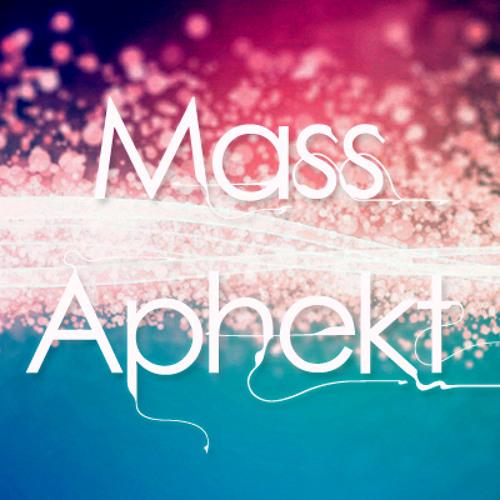 Mass Aphekt Mixes 2013's avatar
