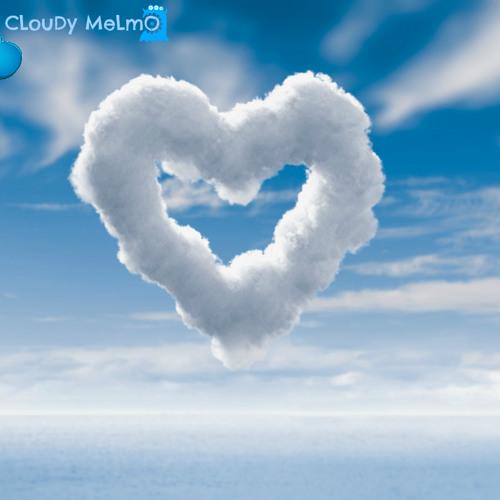 CloudyMelmo's avatar
