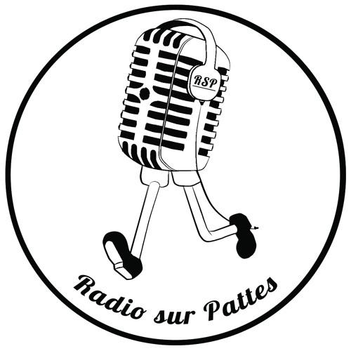 Radio Sur Pattes's avatar