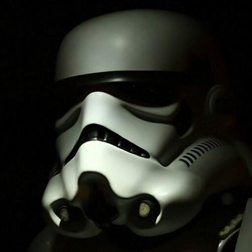 seedypee's avatar