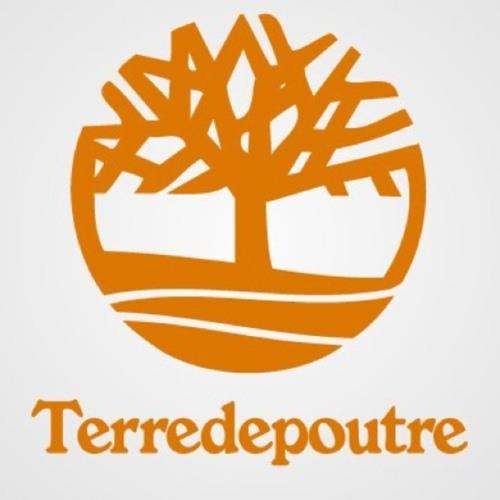 Terre de Poutre's avatar