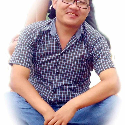 T.L.Suantak's avatar