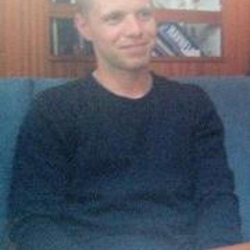 phatass_dk's avatar