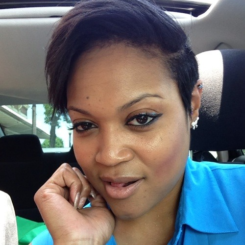 shermiea's avatar