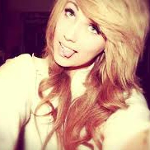 JeannieMcCrae's avatar