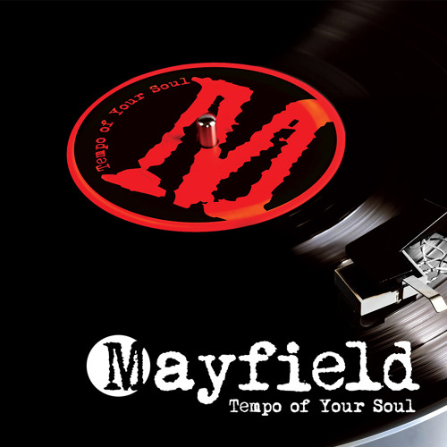 mayfield-theband's avatar