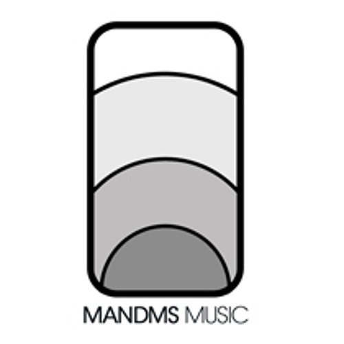 mandms music's avatar