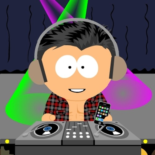 01balaguercarlos's avatar