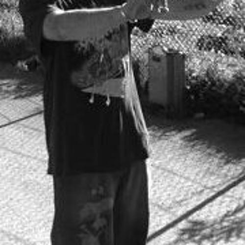 Marco Fischer 12's avatar