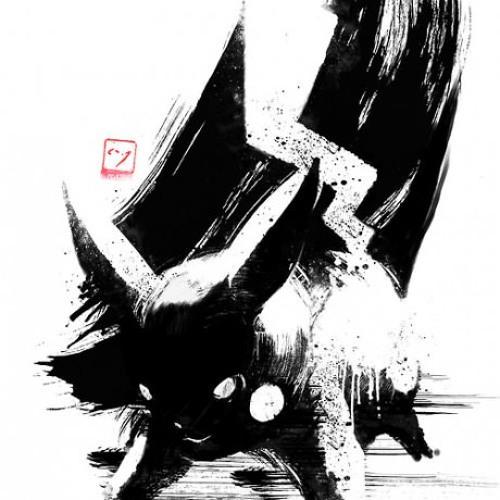 AXoN's avatar