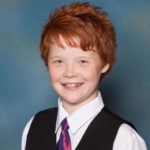 Daniel1503's avatar