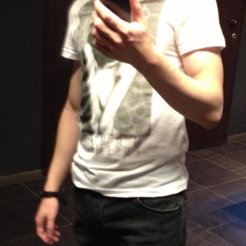 redgrizz's avatar
