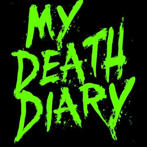 MY DEATH DIARY (MDD)'s avatar