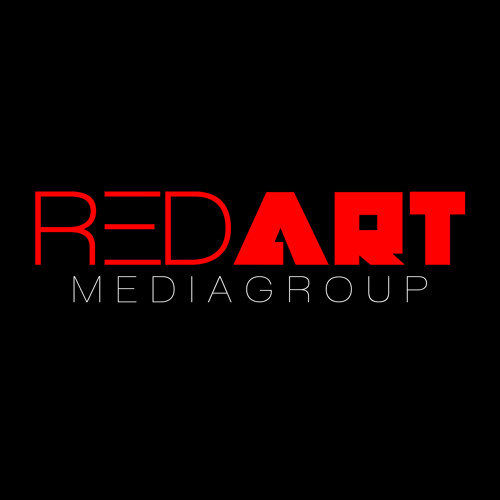 Red Art Mediagroup's avatar