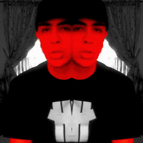 D▲RK M▲TTER's avatar