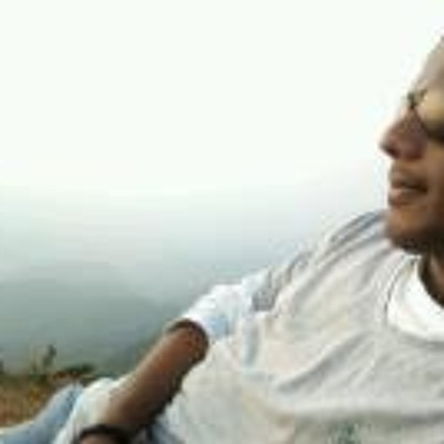 Bharath Reddy 12's avatar