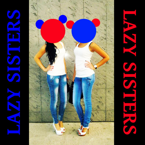 Lazy Sisters's avatar