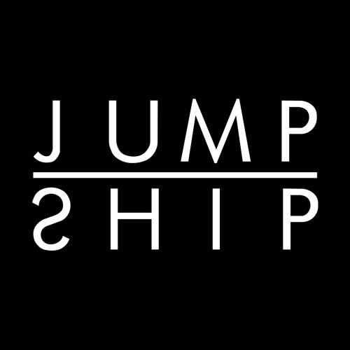 JUMP.SHIP's avatar