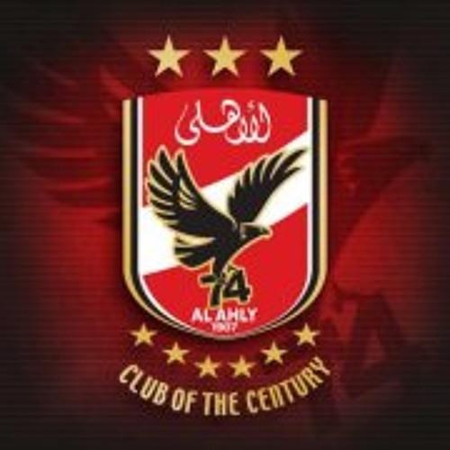 Mohamed Mido 39's avatar