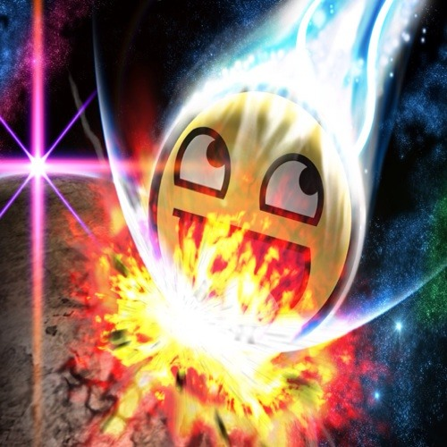 darkcrasher's avatar