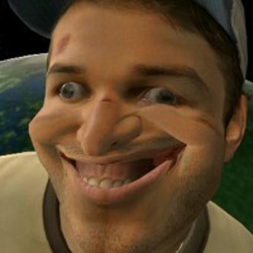 mr_chuck's avatar