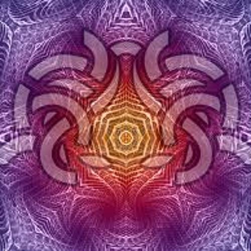 pamfagos's avatar