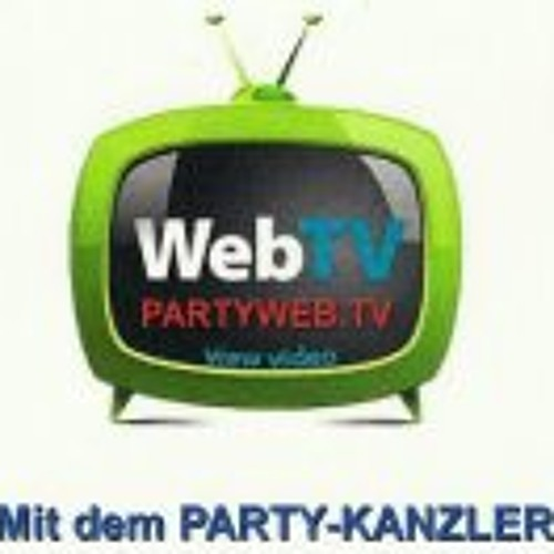 Medien Kanzler's avatar