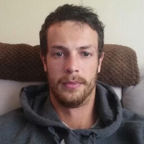 Jadon Veldman's avatar