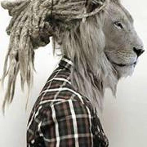 Ramesh Richards's avatar