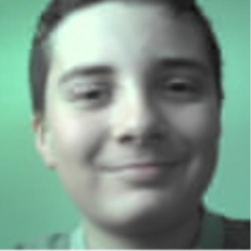 user225175274's avatar