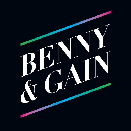 Benny & Gain's avatar