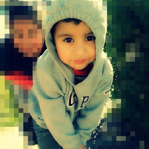 Oscar Ramirez05's avatar