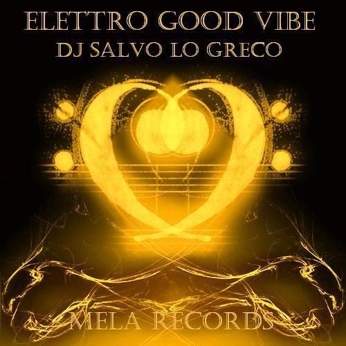 Mela Records's avatar