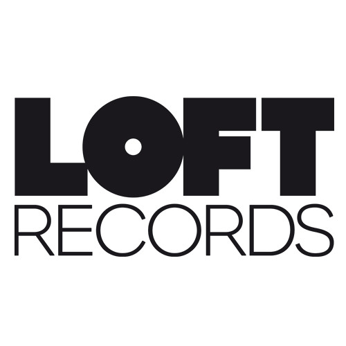 LOFT Records's avatar