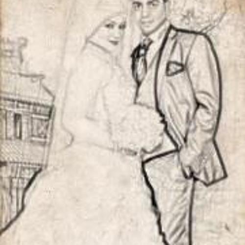 Marwa Ali 11's avatar