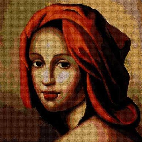 tamara pinky's avatar