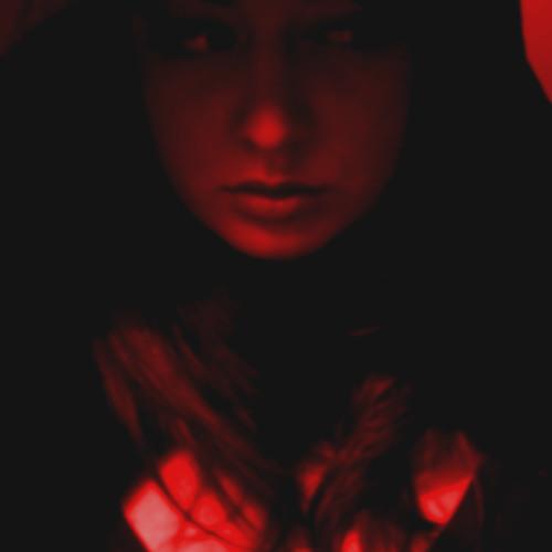 Michelle Anat Asherah's avatar