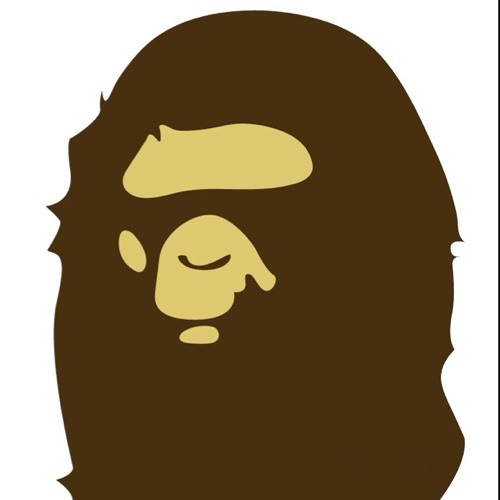 cinciurs's avatar