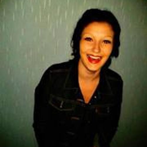 Cindy Retout's avatar