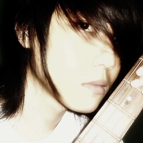 .ArA.'s avatar