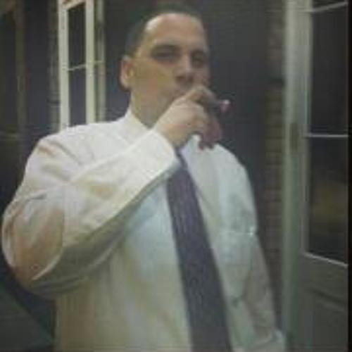 Danny Shoe's avatar