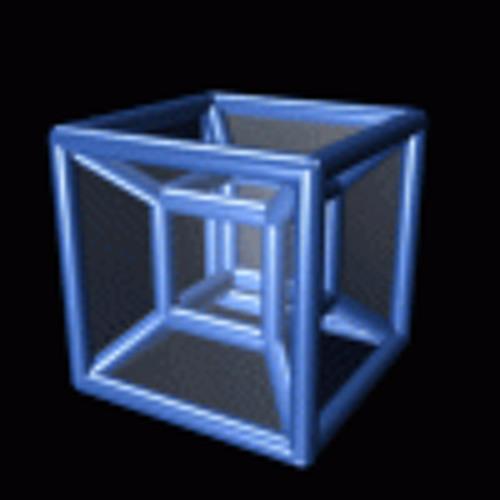j x peters41's avatar