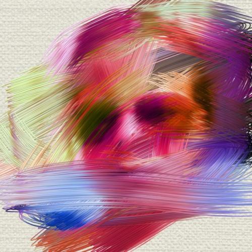 TVO.'s avatar