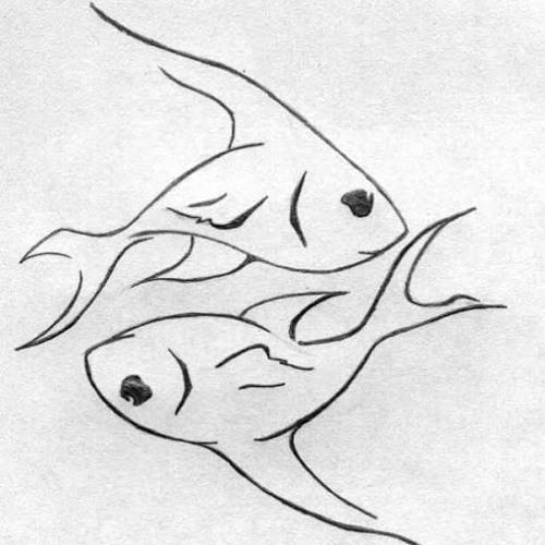 Mostapha Fikry's avatar