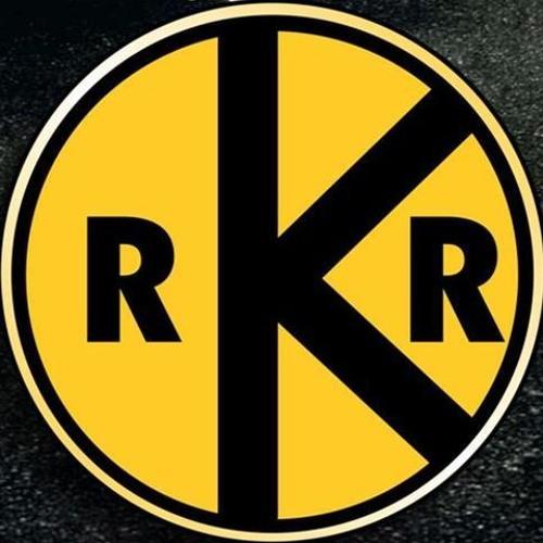 Road Kill Roy's avatar