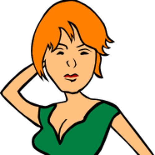 Ericka Kendall's avatar