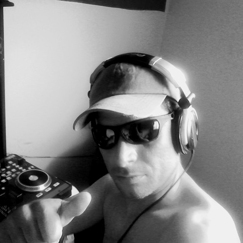 Dj Roger S Brasil's avatar