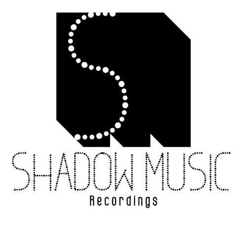 Shadow Music.recordings's avatar