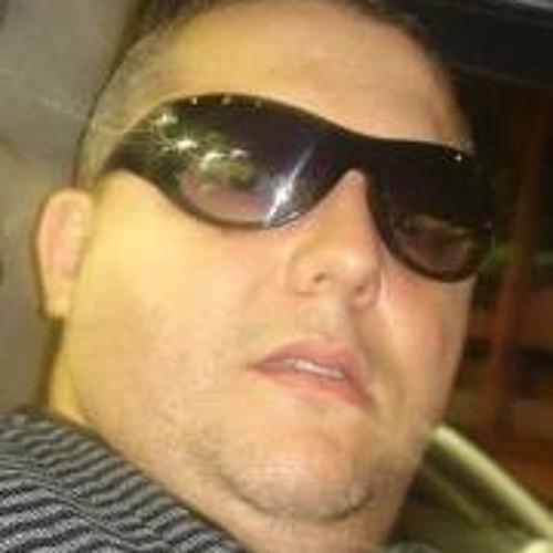 DJSOUTHBEACH's avatar