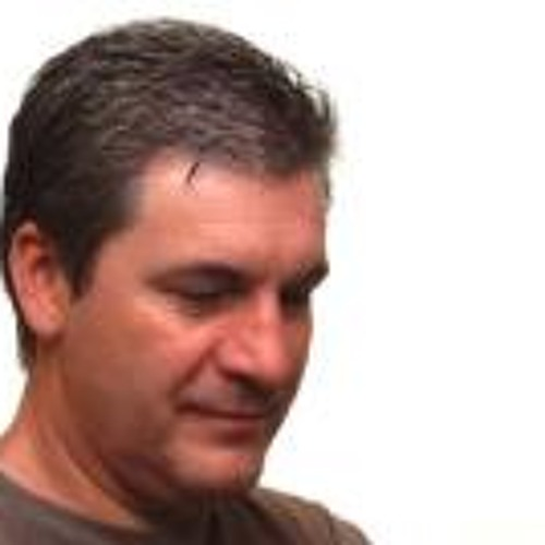 Alejandro Debasto's avatar